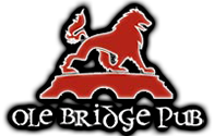 Ole Bridge Pub