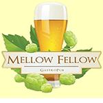 Mellow Fellow