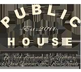 Reno Public House