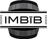 IMBIB