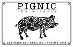 Pignic