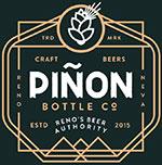 Pinon Bottle Company