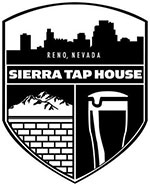 Sierra Tap House