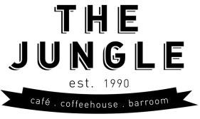 The Junge Bar Room