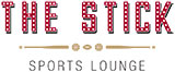 The Stick Sports Lounge