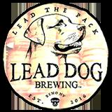 Lead Dog Brewing Company